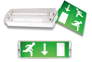 emergency-lights